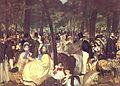 Edouard Manet 036.jpg