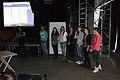 EduWiki Conference Belgrade 2014 - DM (047) - Jasmina Nikolić.jpg