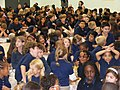 Education Tour in Baltimore (4109745742).jpg