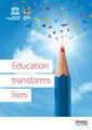 Education Transforms Lives (English).pdf