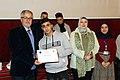Education wikipedia program of Hebron12.jpg
