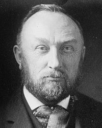 Edward Charles Pickering.jpg