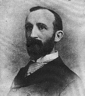 Edward D. Easton