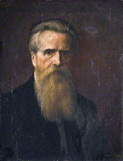 Edward richard taylor, by edward richard taylor