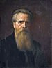 Edward richard taylor, by edward richard taylor