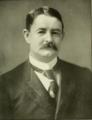 Edwin Boone Craighead.png