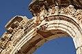 Efes (Ephesos) - panoramio - Yağmur Aydın (1).jpg