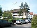 Egg, Frenkendorf - panoramio.jpg