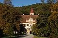 Eggenberg Castle (8875809027).jpg