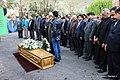 Eghtedari's funeral 19.jpg