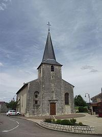 Eglise-Harmonville.JPG