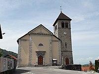 Eglise Orcier.jpg