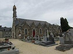 Eglise Saint-Gildas de Trégomeur.jpg