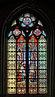 Eglise Saint-Jean de Lamballe (Côtes d'Armor), baie 1 Sainte-Anne IMGP2023.jpg