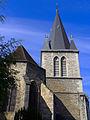 Eglise Saint Désiré Lons le Saunier 5.jpg