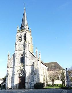 Eglise Saint Lo Bourg-Achard.jpg