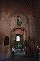 Eglise de Collonges 01.jpg