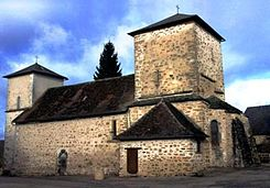 Eglise de Meuzac-low res.jpg