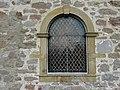 Eglwys Sant Garmon - St Garmon's Church, Llanarmon-yn-Iâl, Denbighshire, Wales 04.jpg