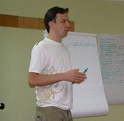 Egor Sobolev.jpg