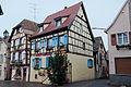 Eguisheim, Alsace (6710826789).jpg