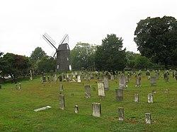 Eh-north-burial.jpg