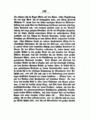 Eichendorffs Werke I (1864) 139.png