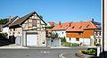 Eichenhausen-3738.jpg