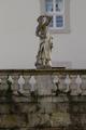 Eichenzell Eichenzell Schloss Fasanerie Schlosshof Statue r E.png