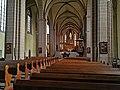 Einbeck St Alexandri3.jpg
