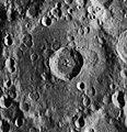 Einstein crater 4188 h2 4188 h3.jpg
