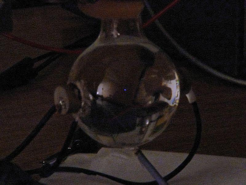 File:Einzelblasensonolumineszenz.JPG