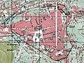 Eisenach Stadtplan 1908 Ausschnitt Stadtmauer.jpg