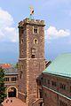 Eisenach Wartburg Bergfried 19.jpg