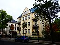 Eisenacher Straße 7, Dresden (2546).jpg