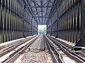 Eisenbahnbruecke Urmitz2.JPG