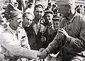 EjércitoSoviéticoEnBucarest1944.jpg