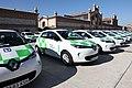 El Ayuntamiento continúa la renovación de su flota con 183 nuevos vehículos Cero Emisiones y ECO 01.jpg