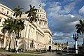El Capitolio - panoramio (1).jpg