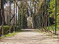 El Capricho - Jardín Artístico de la Alameda de Osuna - 19.jpg