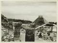 El Castillo , den centrala pyramiden - SMVK - 0307.f.0026.tif