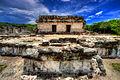El Rey Zona Arqueologica, Cancun, Mexico RFDZ1265.jpg