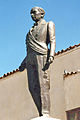 El poeta en la plaza del Granado.jpg