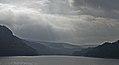 Elan Valley - Caban Coch (21923179619).jpg