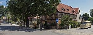 Elberadweg-pano-DSC06557 Loschwitz.jpg