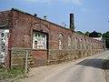 Elbut Mill - geograph.org.uk - 813597.jpg