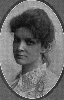 Eleanor Atkinson NSRW1-0010.jpg