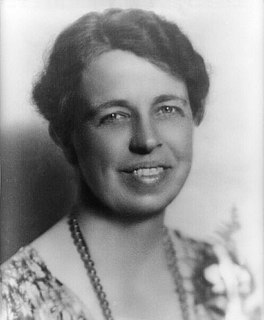 Eleanor Roosevelt American politician, diplomat, and activist, and First Lady of the United States