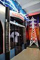 Electricity Gallery - BITM - Kolkata 2015-05-09 6496.JPG