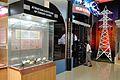 Electricity Gallery - BITM - Kolkata 2015-05-09 6508.JPG